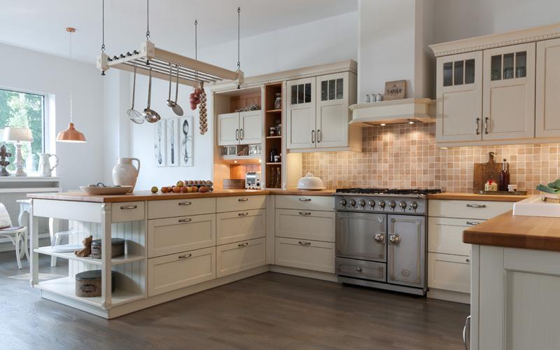 Küche-Classic01