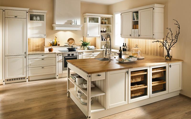 Küche-Classic03