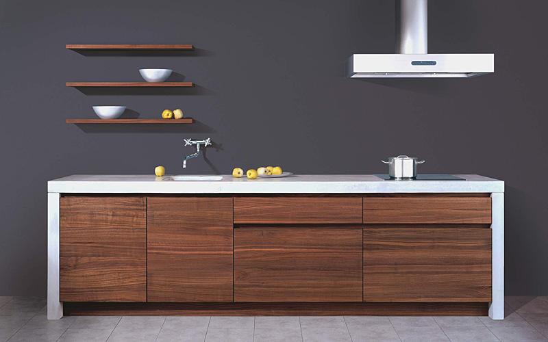 Küche-Design06