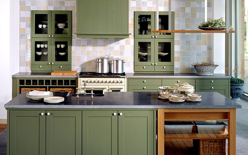 Küche-Classic09