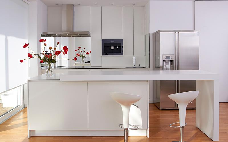 Design | Langsdorf Küchen