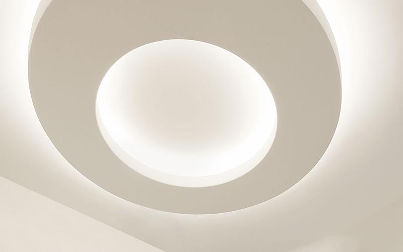 Beleuchtung05
