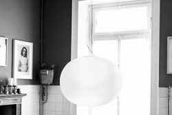 FLOS The Home Collection