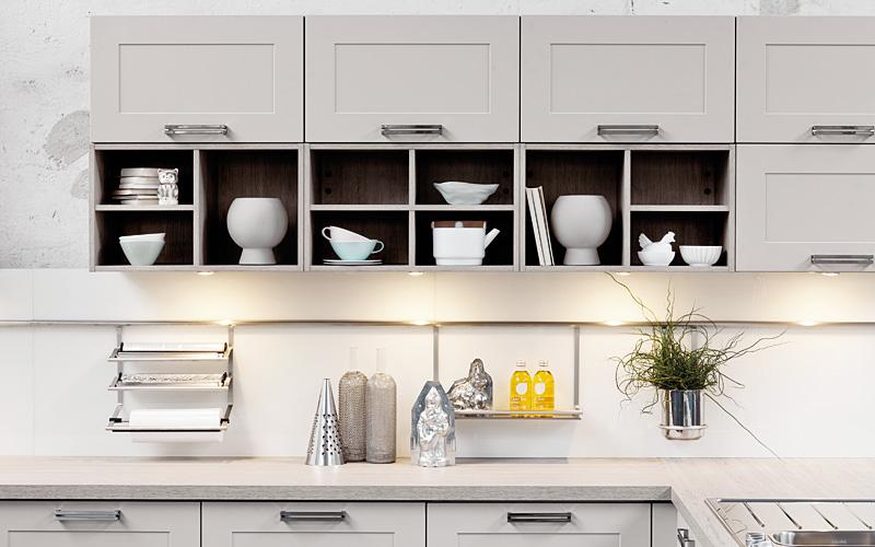 Küche-Kreativ02