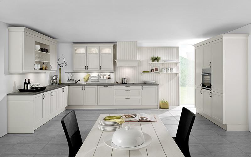 Küche-Classic10