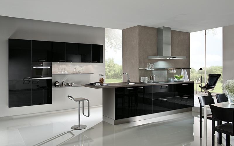 Küche-Kreativ01