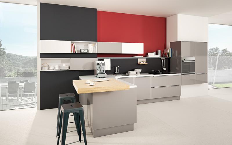 Küche-Kreativ03