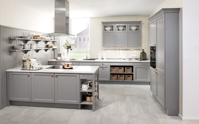 Küche-Classic11