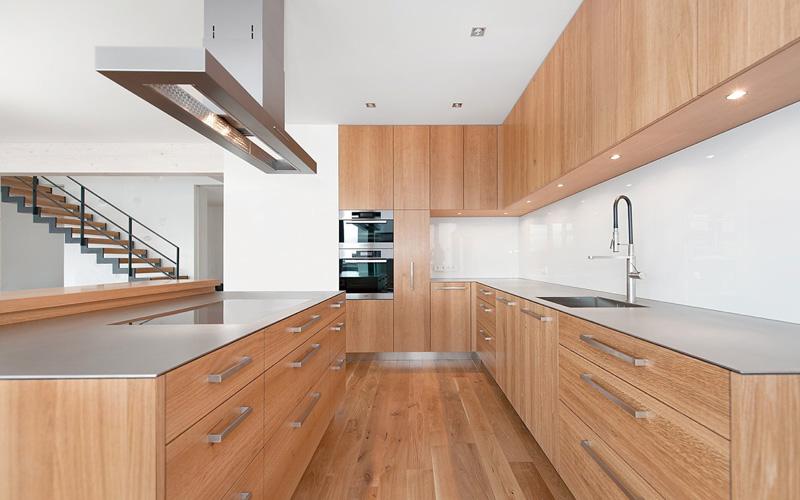 Küche-Design04