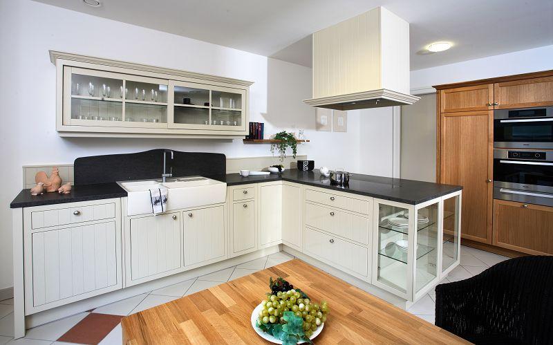 Küche-Classic04