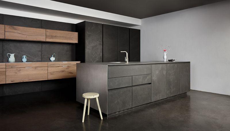Küche Start01