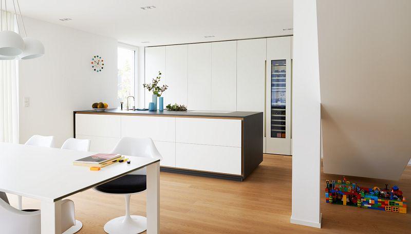 Küche-Design03