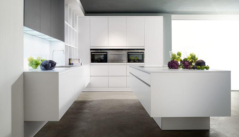 Küche-Design01