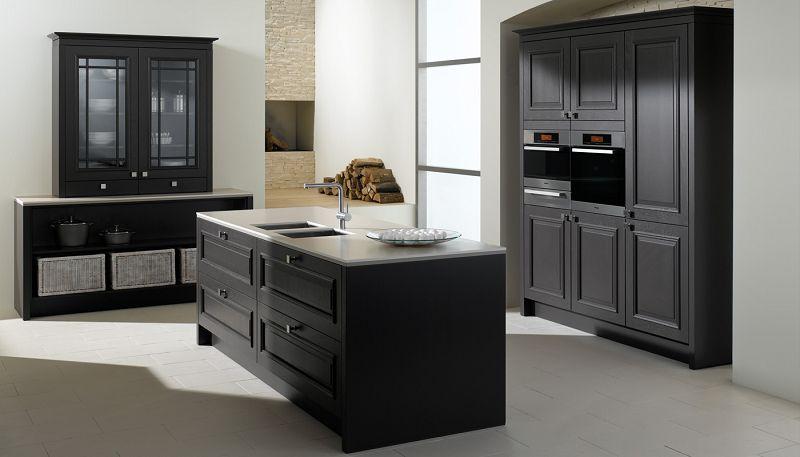 Küche-Classic06