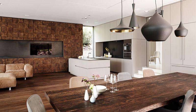 Küche Start03