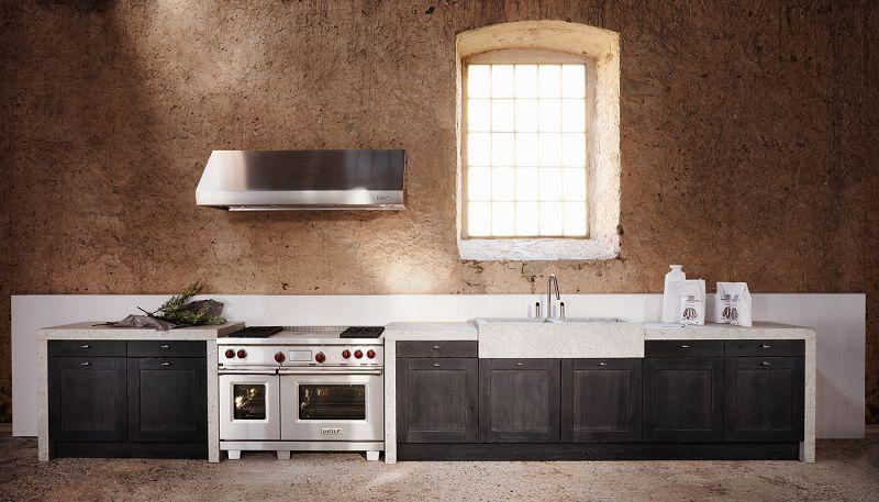 Küche Start02