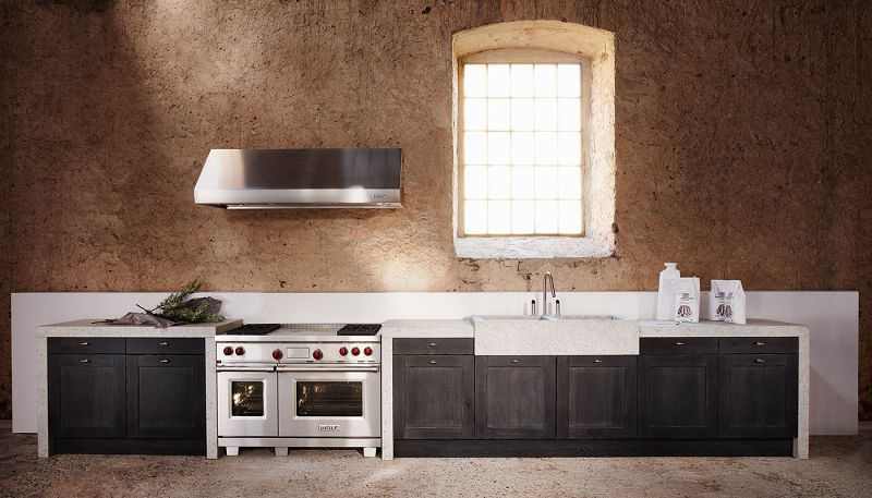 Küche-Classic05