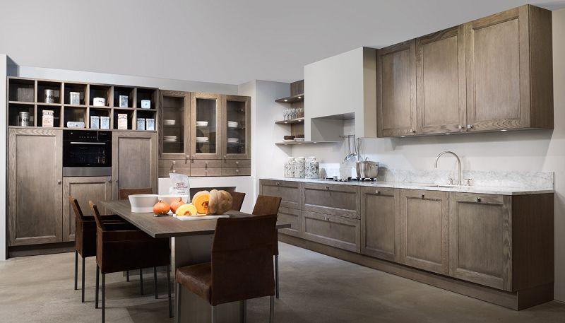 Küche Start04