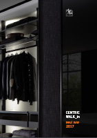Katalog: Centric & Walk_in